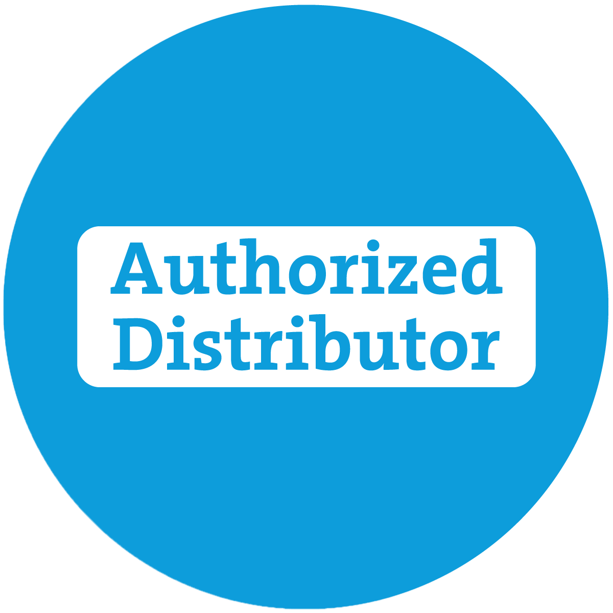 Authorized Distributors